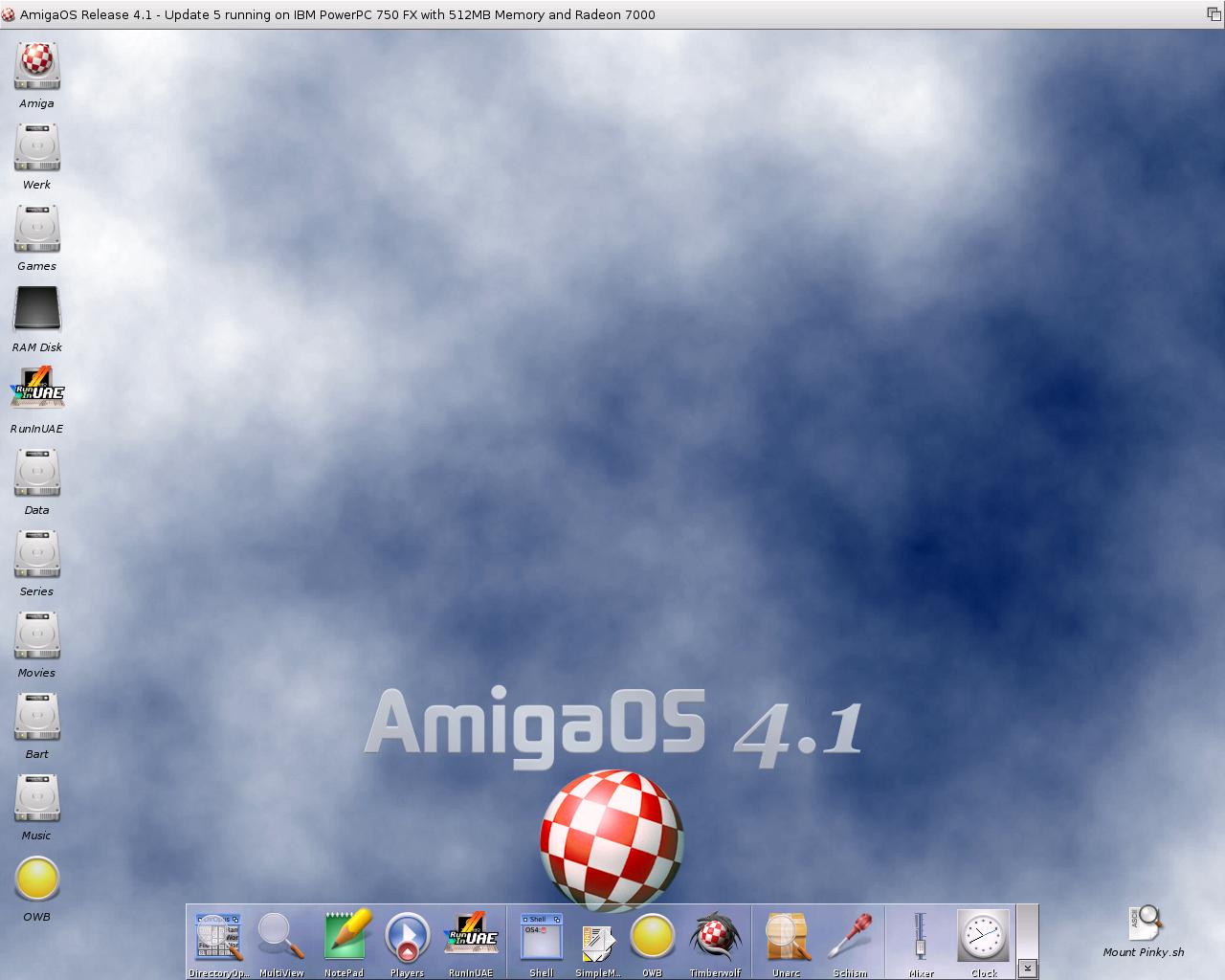 http://www.bartvandenakker.nl/amiga/AmigaOS4empty.png