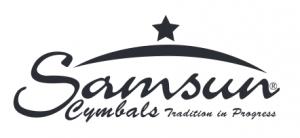 Samsun Cymbals