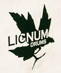 Lignum drums